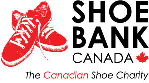 ShoeBankCanada-Logo-300pxW