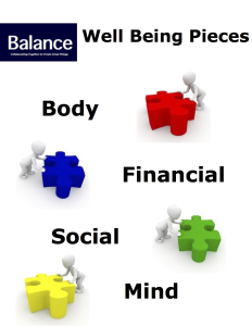 Well-Being-Pieces