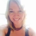 Sheila Benson – Pure Heart Wellness