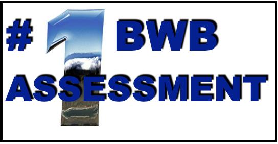 BWB Assessment