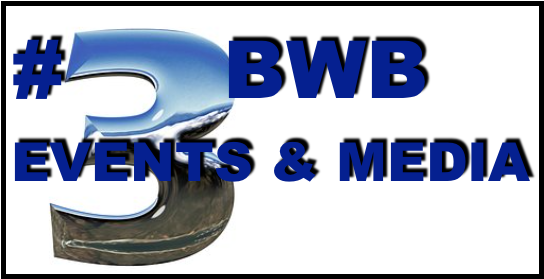 BWB EVENTS