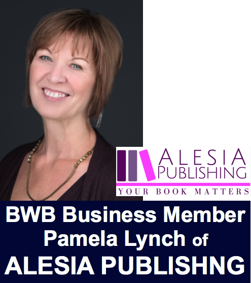 Pamela Lynch Coaching