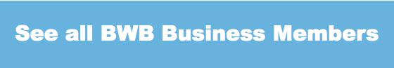 BWB Directory