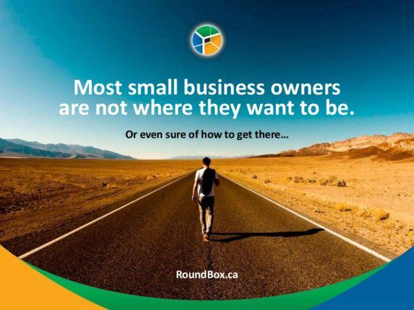 Roundbox.ca