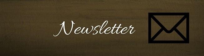 newsletter-1247632__180