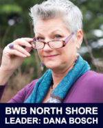 BWB North Shore