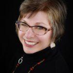 "P ""SOULWORK: ENTREPRENEURSHIP AS A SPIRITUAL PATH"" - Bonita Kay Summers @"