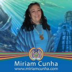 "P ""TRANSVIBRATING™ MEDITATION"" - Miriam Cunha"