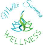 Mollie Sommer Wellness